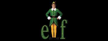 elf-tshirt