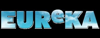 eureka-tv-tshirts