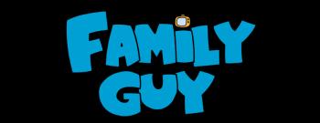 family-guy-tshirt