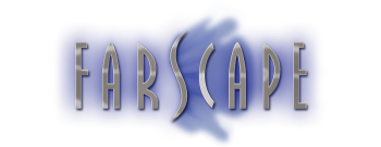 farscape-tv-tshirts