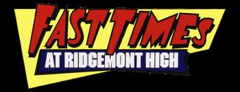 fast-times-at-ridgemont-high-tshirt