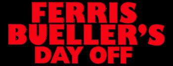 ferris-buellers-day-off-tshirt