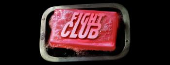 fight-club-tshirt