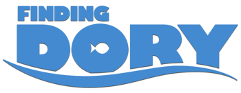 finding-dory-movie-tshirts