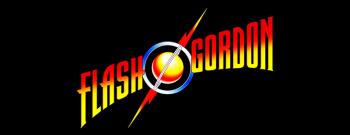 flash-gordon-517a887961485[1]