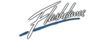 flashdance-movie-tshirts