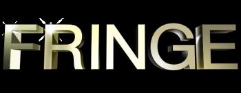 fringe-tv-tshirts