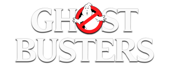 ghostbusters-50c0335064cba