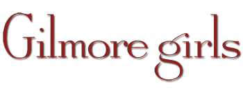 gilmore-girls-tshirts