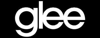 glee-tshirt