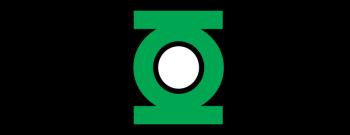 green_lantern_tshirt
