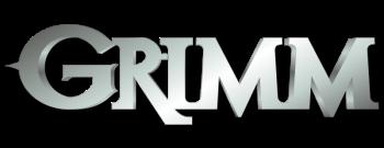 grimm-tshirts