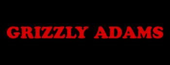 grizzly-adams-tshirts