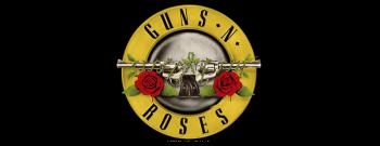 guns-n-roses-50d6bbe5a35d6