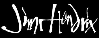 hendrix-jimi-music-tshirts