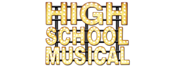 high-school-musical-movie-tshirts