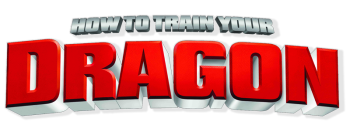 how-to-train-your-dragon-movie-tshirt