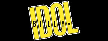 idol-billy-music-tshirts