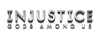 injustice-gods-among-us-game-tshirts
