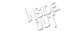 inside-out-movie-tshirts