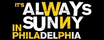its-always-sunny-in-philadelphia-tshirt