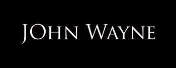 john-wayne-film-tshirts