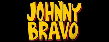 johnny-bravo-tshirts
