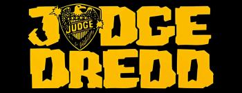 judge-dredd-tshirts