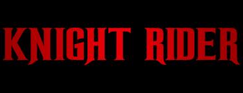 knight-rider-tshirt