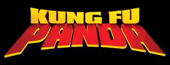 kung-fu-panda-movie-tshirts