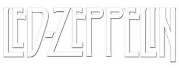 led-zeppelin-50996938e84e6