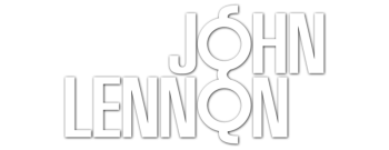 lennon-john-music-tshirts
