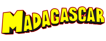 madagascar-movie-tshirts