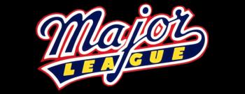 major-league-movie-tshirts
