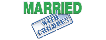 married--with-children-tshirt