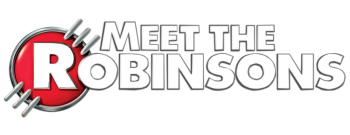 meet-the-robinsons-movie-tshirts