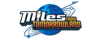 miles-from-tomorrowland-animation-tshirts