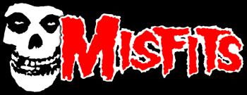 misfits-music-tshirts