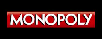 monopoly-game-tshirts