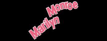 monroe-marilyn-music-tshirts