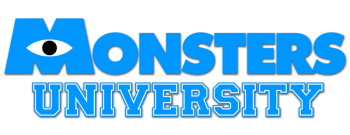 monsters-university-movie-tshirts