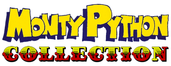 monty-python-collection