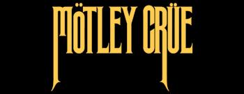 mtley-crue-tshirt