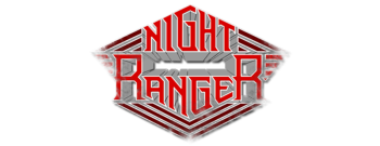 night-ranger-music-tshirts