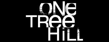 one-tree-hill-tshirts