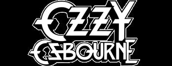 osbourne-ozzy