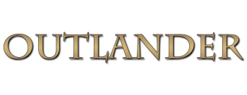 outlander-tv-tshirts