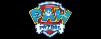 paw-patrol-tv-tshirts