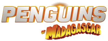 penguins-of-madagascar-movie-tshirts