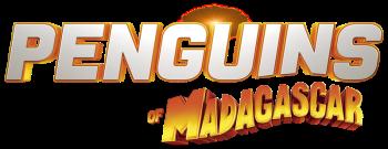 penguins-of-madagascar-movie-tshirts